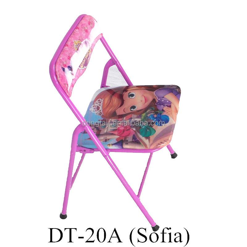 dt 20a kinder tisch und stuhl gesetzt kinderm bel kinder tisch kinder klapptisch und stuhl. Black Bedroom Furniture Sets. Home Design Ideas