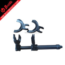 Tool Hand Sets Valve Spring Compressor Garage Tool Hot Sale