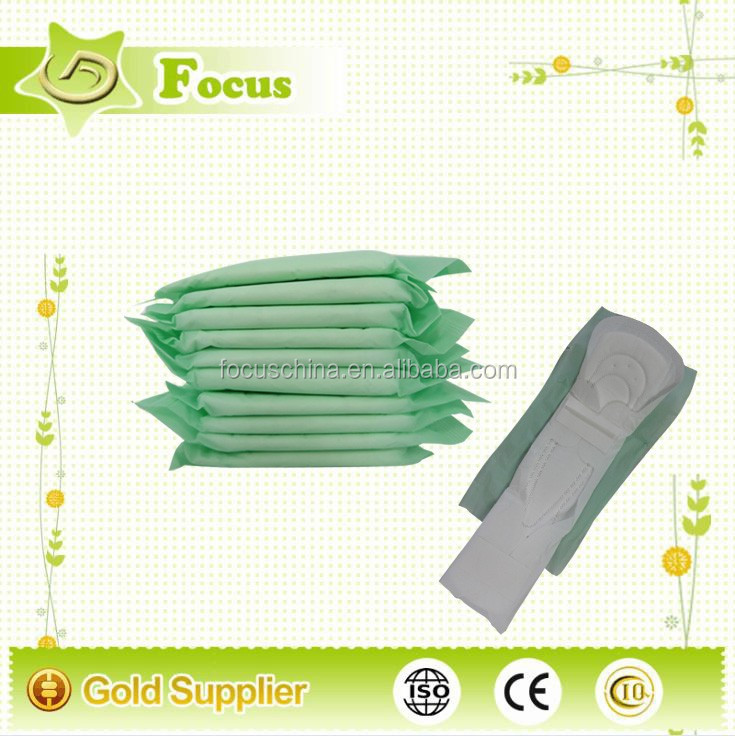 Best Selling Sanitary Pads, Best Selling Sanitary Pads Suppliers ...