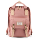 Two Sizes Nylon Colorful Stylish Girl Backpack