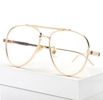 d8de679931d0 Naked Glasses