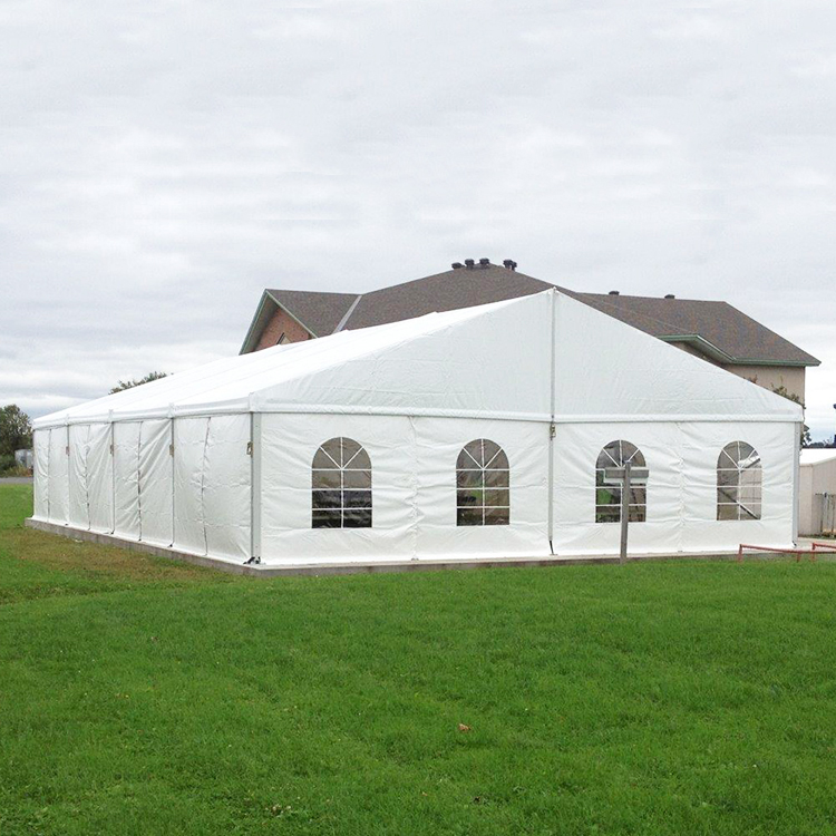 party party tents for sale modular rain-proof-12
