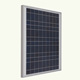 Cheap high performance for led light mini poly solar panel on promotion 25w poly solar panel
