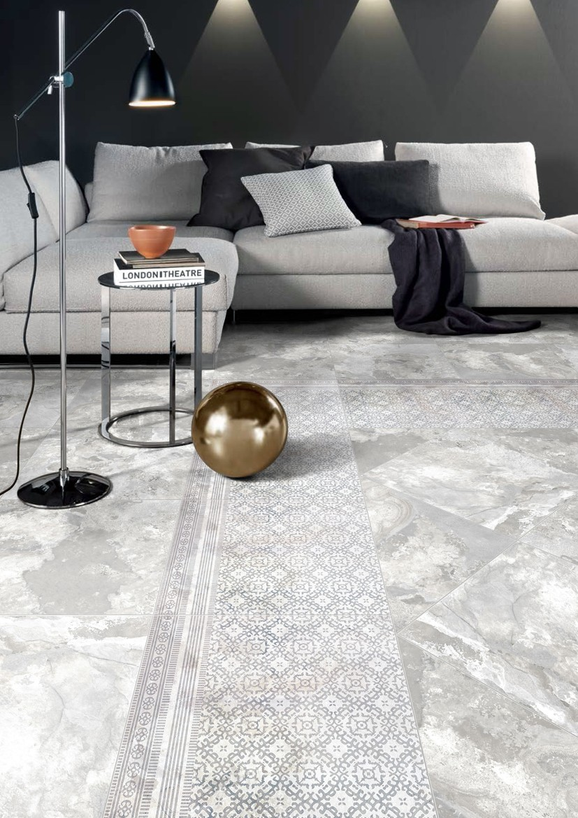 Low price floor tiles images home flooring design low price floor tiles image collections tile flooring design ideas lowest price floor tiles lowest price doublecrazyfo Images