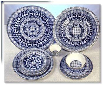 Tunisian Pottery u0026 Ceramics Dinnerware  sc 1 st  Alibaba & Tunisian Pottery u0026 Ceramics Dinnerware - Buy Porcelain Dinnerware ...
