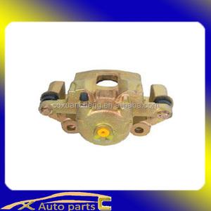 4100113E00 4100113E01 4100126E60 universal brake caliper for PICKUP