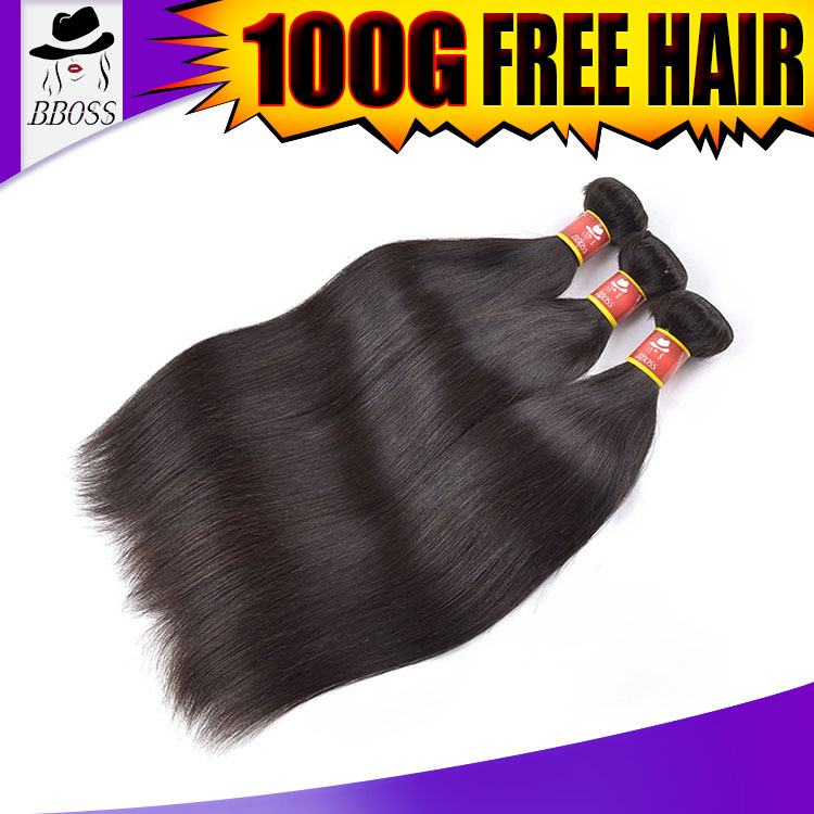 Alibaba hot sale new design short hair weaves for black women, cut short natural hair styles for black women