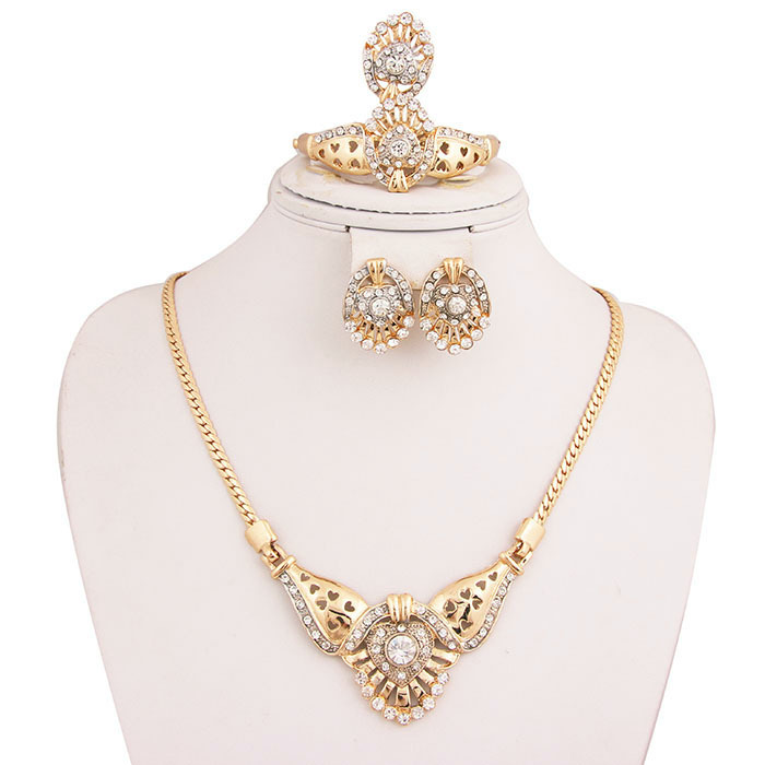 Cheap Vintage Costume Jewelry Sets find Vintage Costume Jewelry