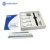 2018 Popular teeth whitening kit dropshipping
