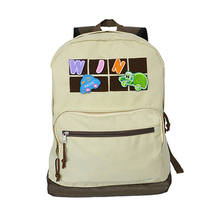 fancy school bags fancy school bags suppliers and manufacturers at alibabacom