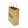 /product-detail/100-recycled-brown-kraft-paper-gift-bag-with-handles-clothing-packaging-bag-62121132464.html