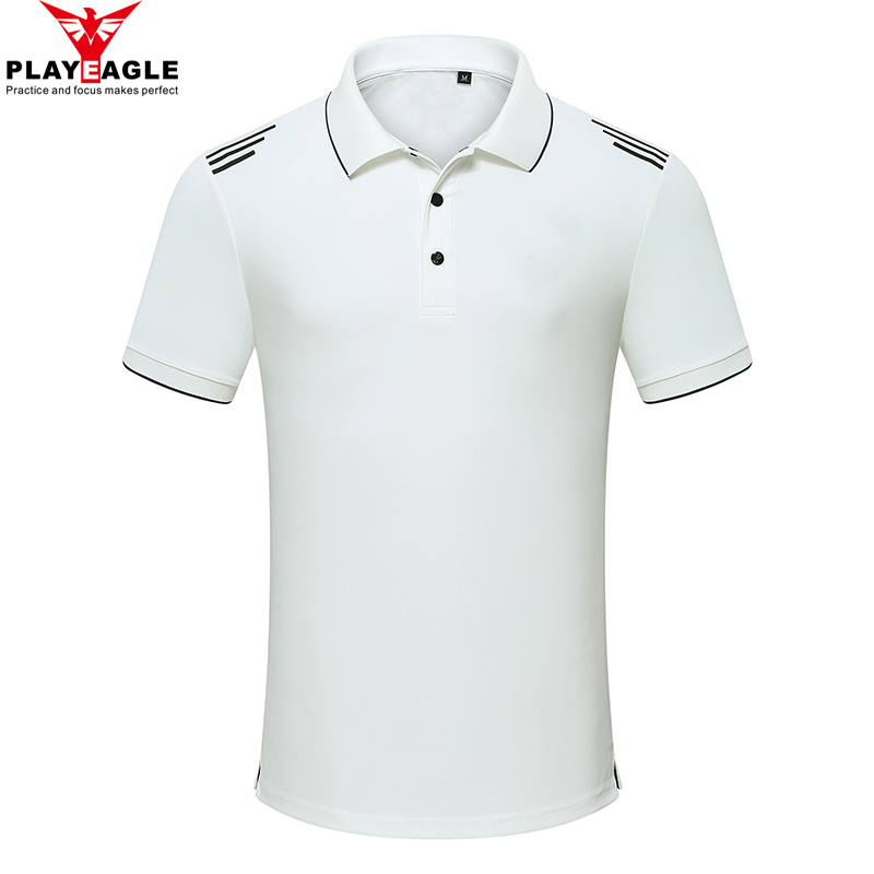 golf logos for shirts golf shirt manufacturers
