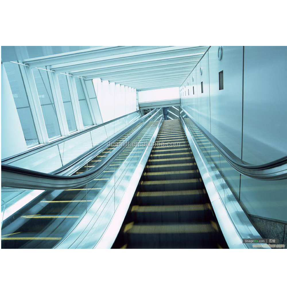 China residenciales ascensores y escaleras mec nicas for Escaleras residenciales