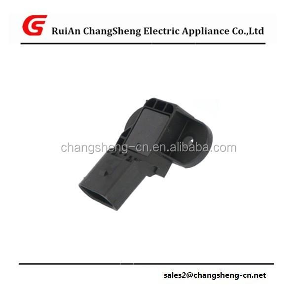 MAP Sensor 0261230095 Bosch Manifold Pressure 03C906051 0279980411 0369980411