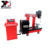 3 axis cnc plasma cutting machine for aluminum composite panel and steel tube