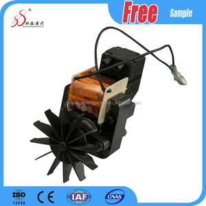 Different styles reasonable price nebulizer compressor pump