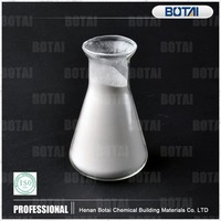 RDP wall putty powder additives VAE Redispersible emulsion powder