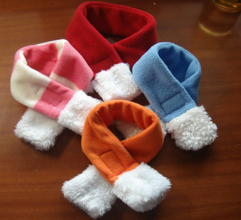 Wholesale Designer Dog Clothes | Lovely Winter Dog Clothes Wholesale Designer Dog Scarf Beautiful Pet