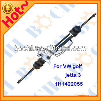 Hot Sale Auto Steering Gear Assy For Vw 1h1422061 - Buy Steering Gear Assy,Steering Gear Assy ...