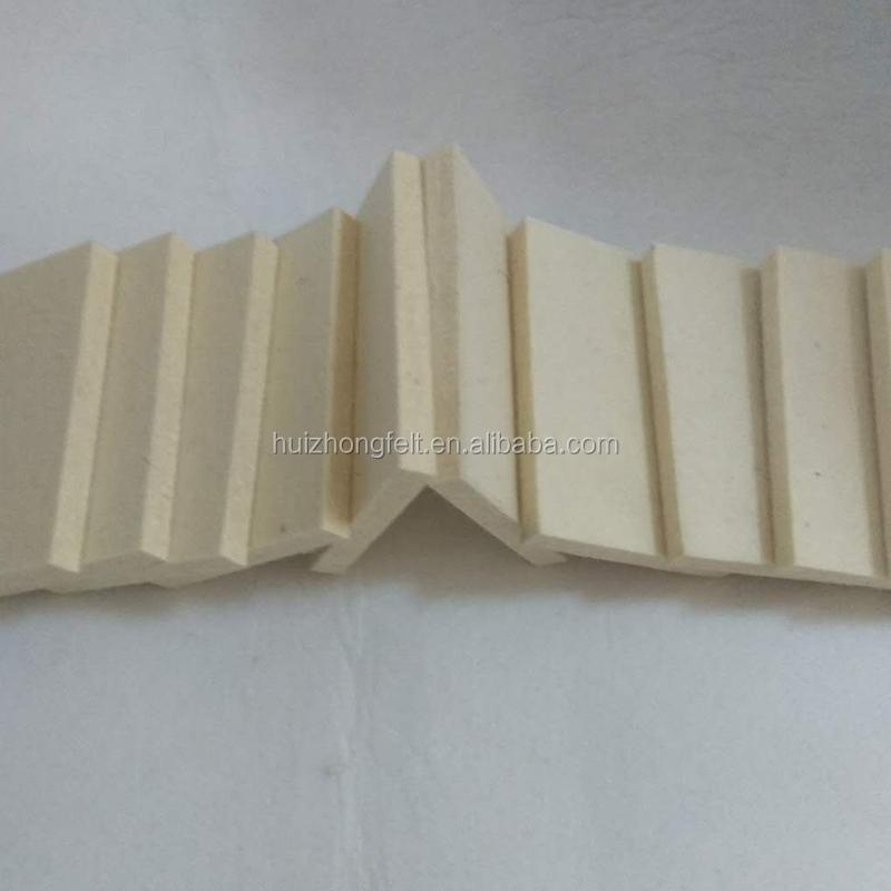 3 Mt Wollfilz Rakel für Auto Vinyl Folienverpackung Fenstertönung Anwendung Werkzeuge fühlte block rakel