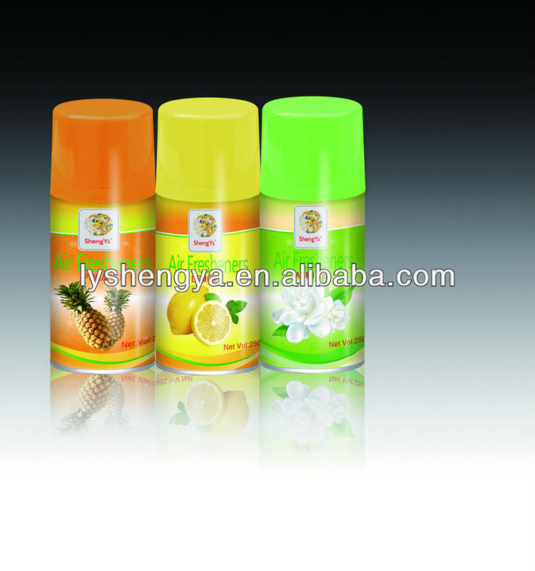 air fresheners used in hotel toilet bowl air freshener cupboard air freshener