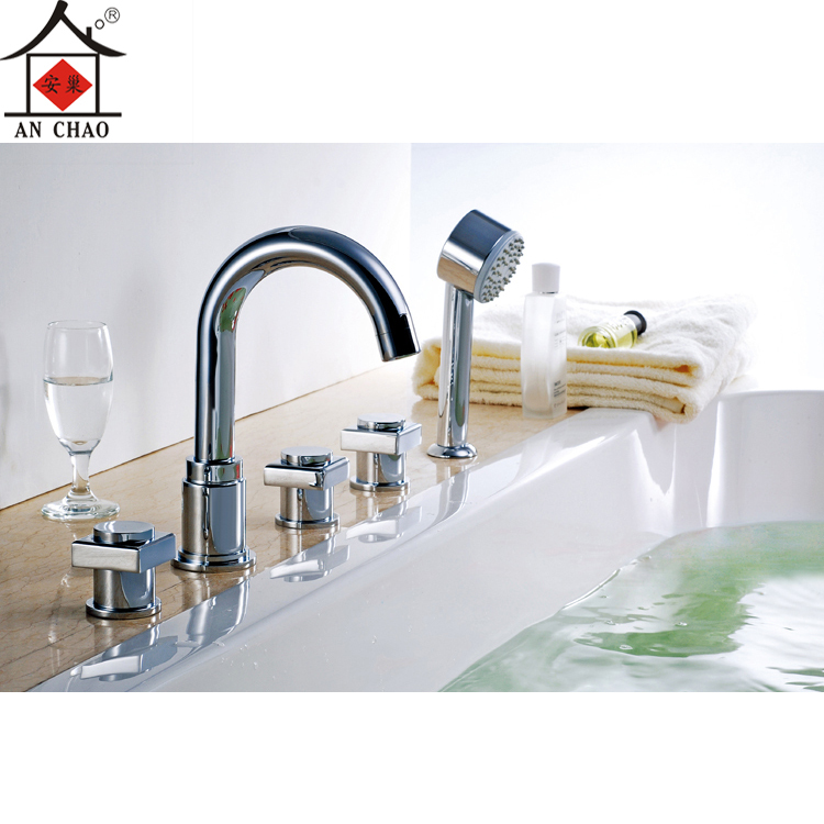Cheap 3 Piece Shower Faucet Find 3 Piece Shower Faucet Deals On