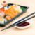 Japanese Seafood Soy Sauce for Sushi 5g/200ml/500ml/1L