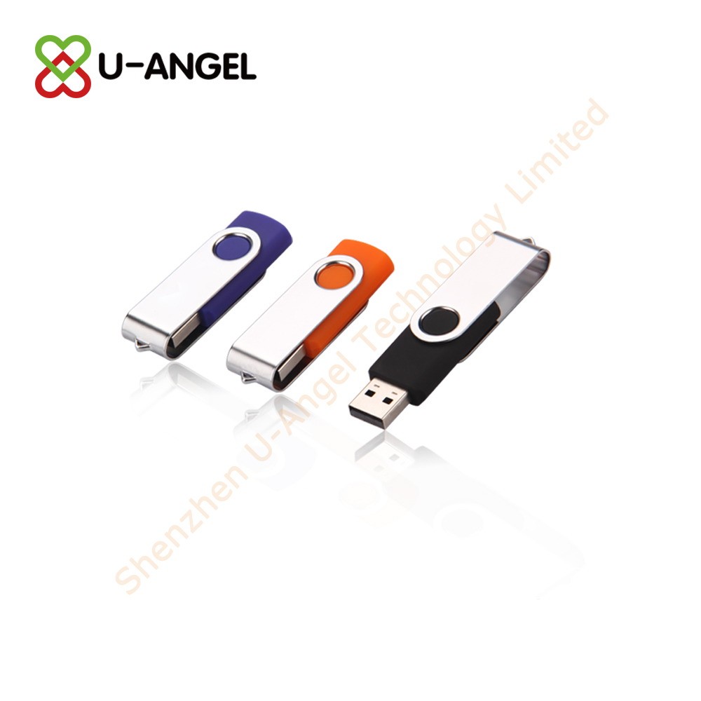 4 GB USB 3.0 flash memory stick,4 gb usb with 3.0 usb interface,USB 3.0 Large capacity Plastic USB flash drive