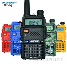 <span class=keywords><strong>Baofeng</strong></span> <span class=keywords><strong>UV</strong></span>-<span class=keywords><strong>5R</strong></span> Walkie Talkie Professionele Radio Station <span class=keywords><strong>Baofeng</strong></span> UV5R Transceiver 5 W VHF UHF Draagbare <span class=keywords><strong>UV</strong></span> <span class=keywords><strong>5R</strong></span> Jacht Radio ST-842