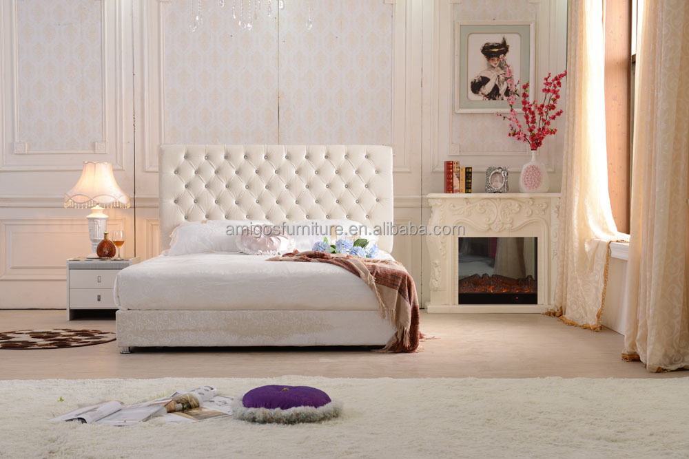 Cheap bedroom furniture prices buy bedroom furniture - Cheap bedroom sets for sale online ...