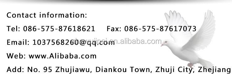 Diankou City