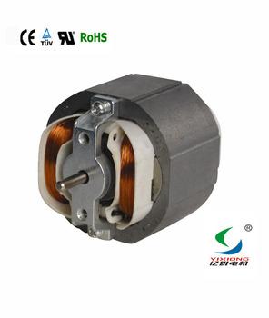 Best Bathroom Extractor Fan Motor