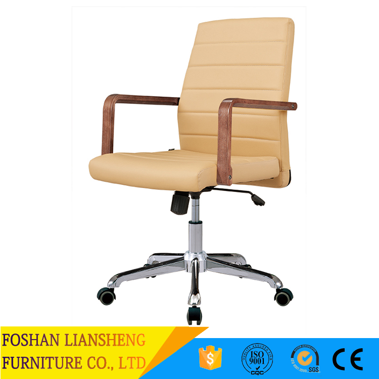 China Manufacturer Office Chair Wheel Base/office chair producer/office chair recliner