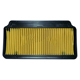 Motorcycle air filter and air air motorcycle for YAMAHA-JUPTER-5TP-E4451-00