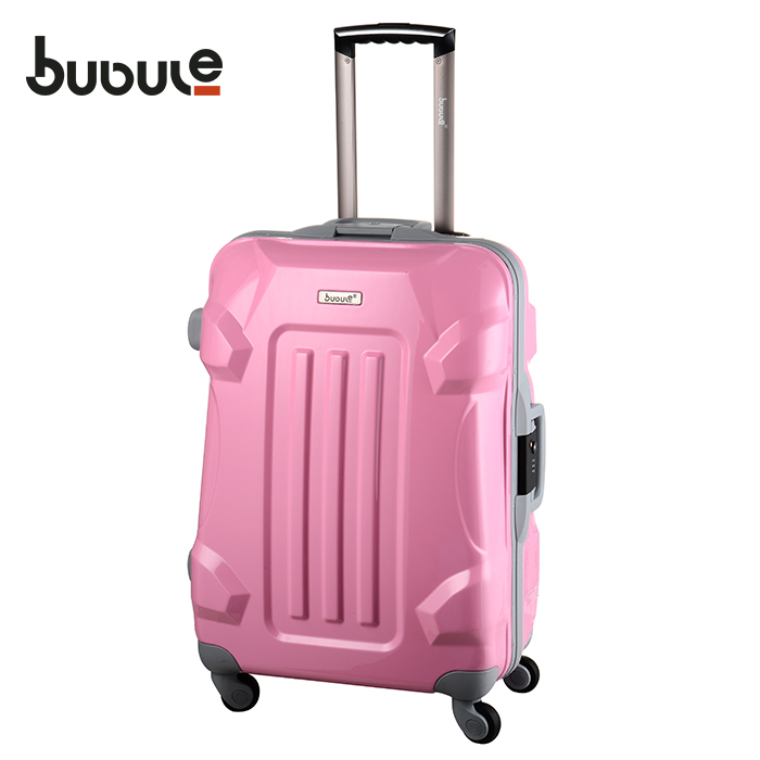 Best Brand Hajj Bag Trolley Luggage Bag Hard Case Ormi Luggage ...