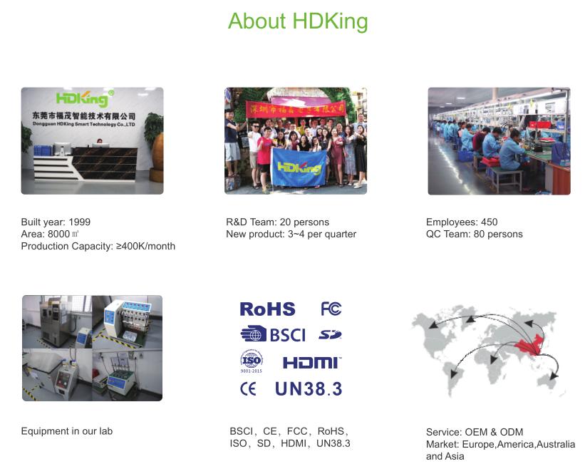 Новейший вращающийся детский монитор hd 1,3 Мега детский мониторинг с 270 градусов вращающийся