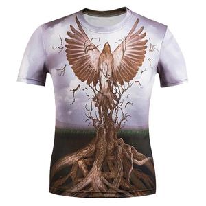e7e28b7d 3d T Shirt Wholesale, T Shirts Suppliers - Alibaba