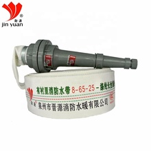 China Supply PVC <span class=keywords><strong>Canvas</strong></span> Brandslang