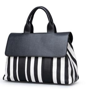 de12fa37e648 French Designer Leather Handbags