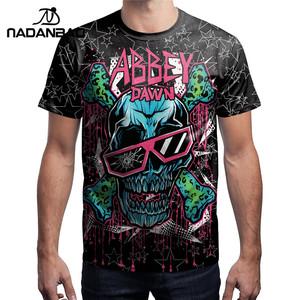 79059e161197 China Import T Shirts