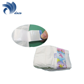 Baby Diaper Distributors Germany,Baby Diapers Buy In Bulk - Buy Baby Diaper  Manufacturers In China,Teen Baby Diapers,Susu Baby Diapers Product on
