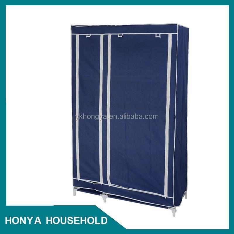 Venta al por mayor riel para puertas de closet compre - Rieles puerta corredera ...