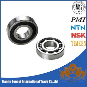 Ntn Center Bearing 609 609-2rsh 609-2z