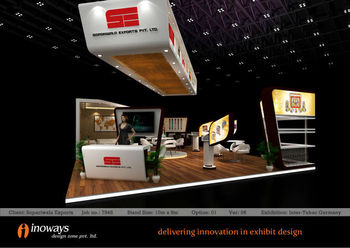 Exhibition Stand Europe : Custom exhibition stand design and construction europe buy