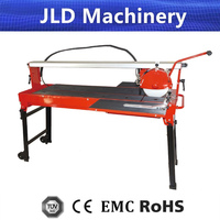 1500W 1250mm electric tile cutting machine , wet cutting machine , ceramic tile cutting machine