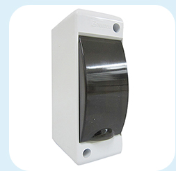 Electronic waterproof Plastic junction box flush mount wall box and flush mounted board and surface mounted box
