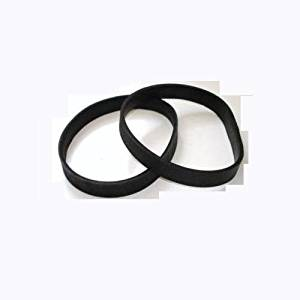 First4Spares Drive Belts For Dirt Devil Vacuum Cleaners