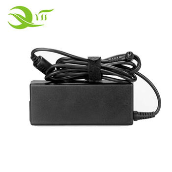 Computer Accessories for 20V 2.25A 45W Laptop AC DC Adapter with dc tip 4.0*1.7mm for IBM/Lenovo notebooks