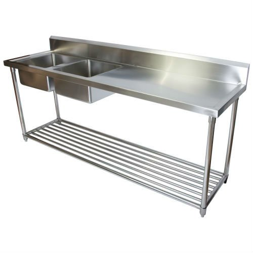 Stainless Steel Sink Stand Buy Kitchen Sink Stand Stainless