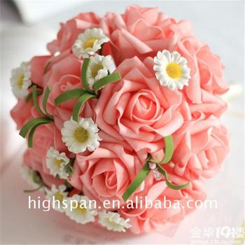 The Intelligent Cheapest Wholesale Artificial Flowers Cheap Flower